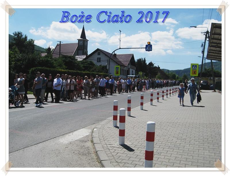 boze_cialo_2017_009