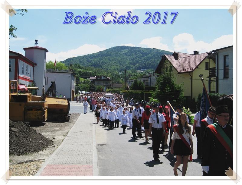 boze_cialo_2017_016