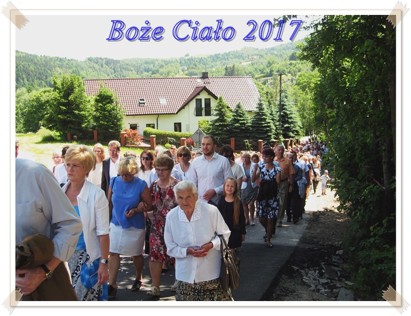 boze_cialo_2017_022