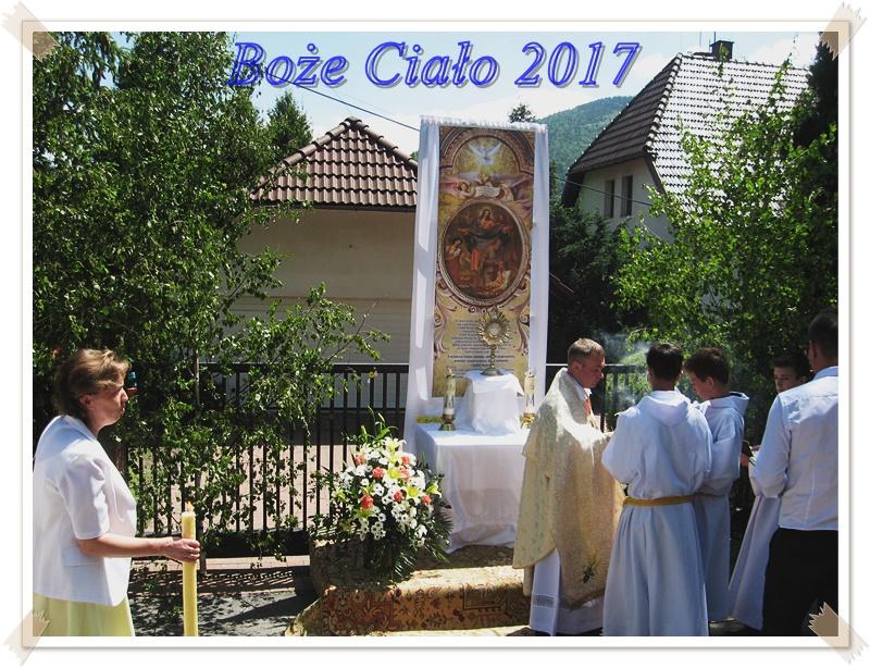 boze_cialo_2017_023