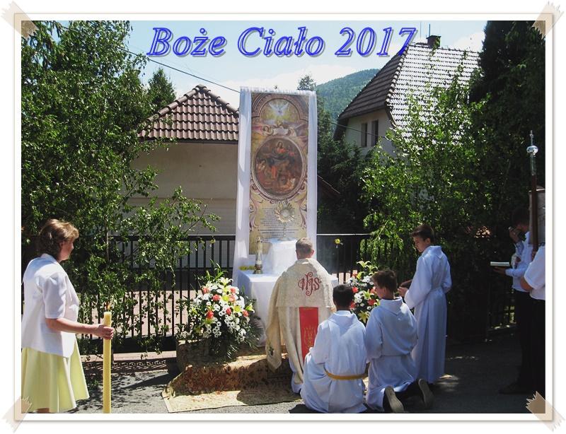 boze_cialo_2017_024