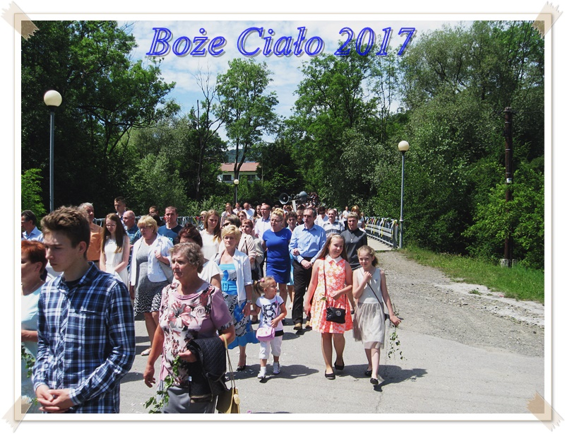 boze_cialo_2017_029