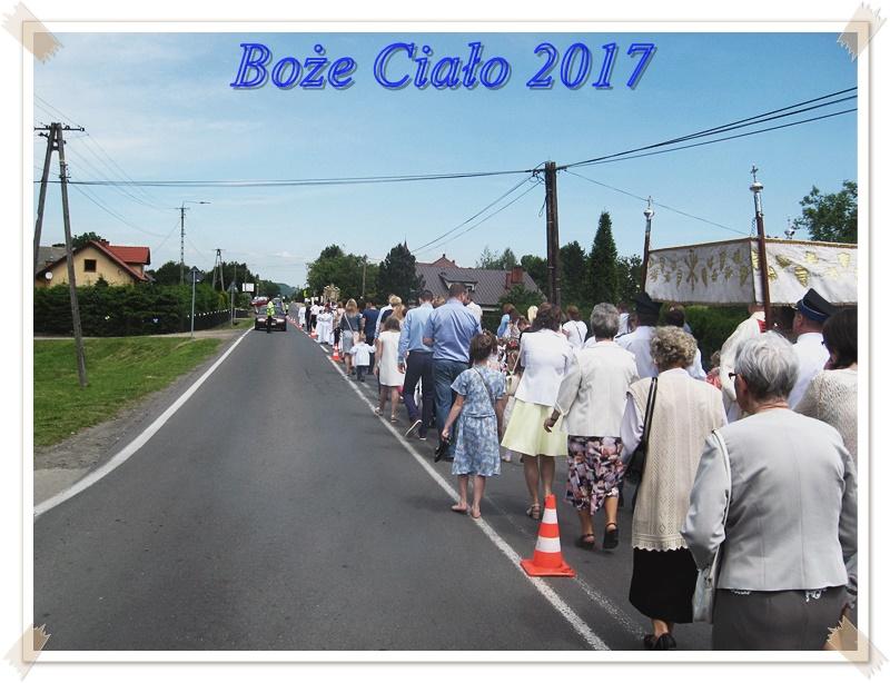 boze_cialo_2017_034