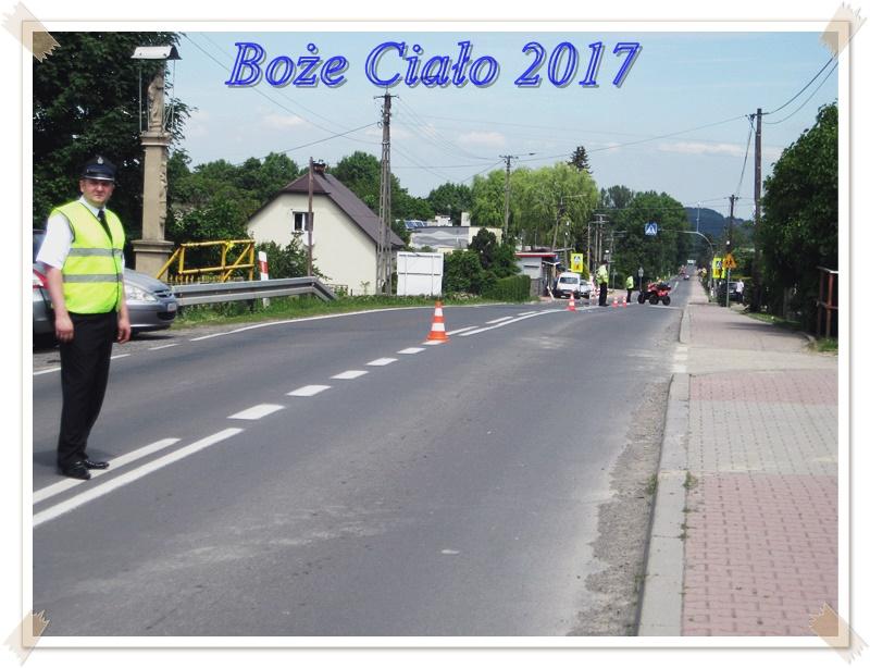 boze_cialo_2017_035