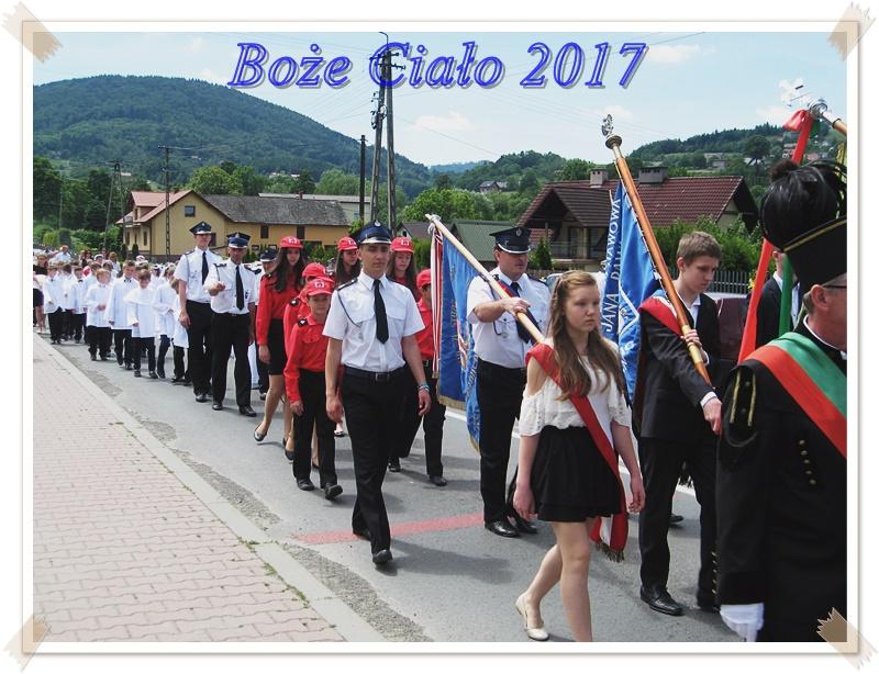 boze_cialo_2017_038