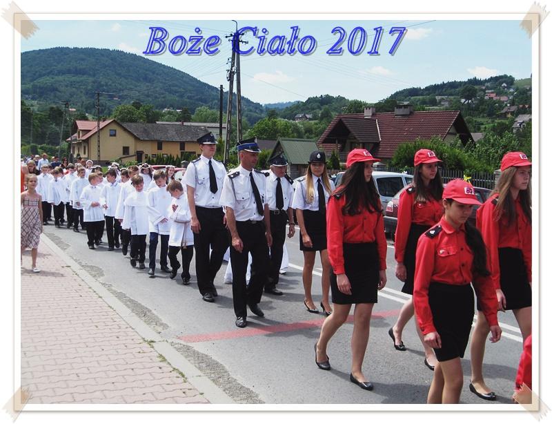 boze_cialo_2017_039