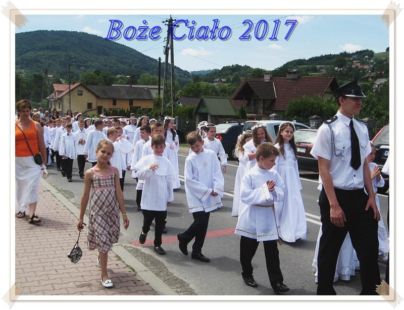 boze_cialo_2017_040