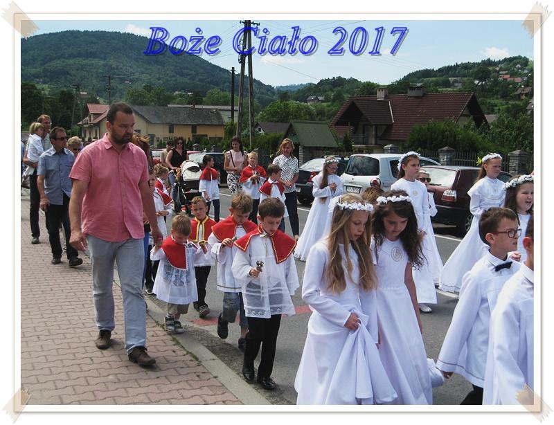boze_cialo_2017_042