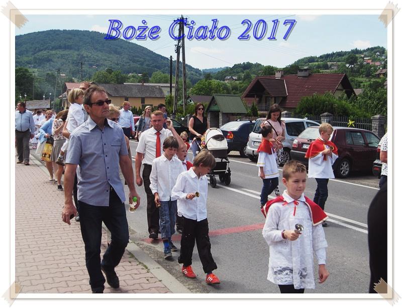 boze_cialo_2017_043
