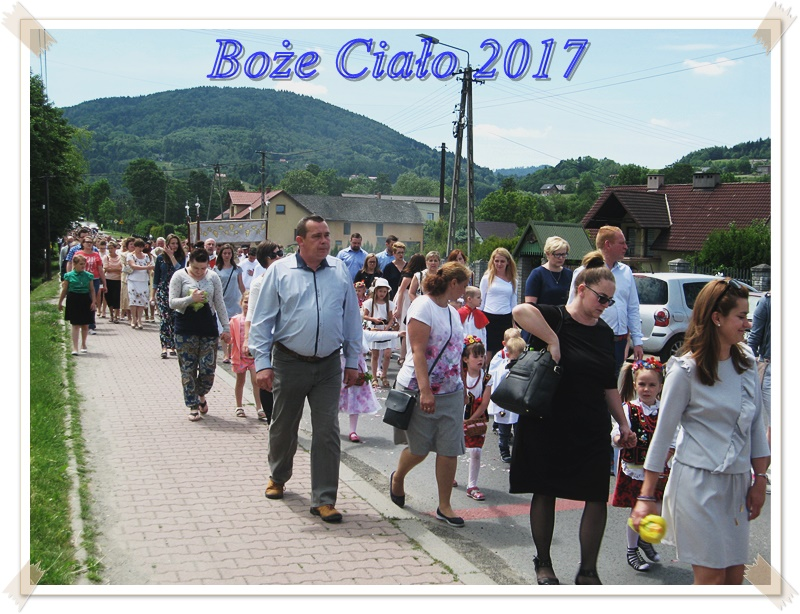 boze_cialo_2017_045