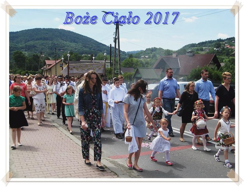 boze_cialo_2017_047