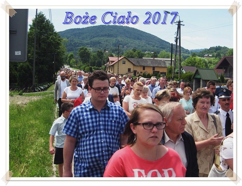 boze_cialo_2017_049