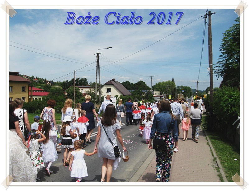 boze_cialo_2017_050
