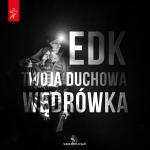 duchowawedrowka1200x1200