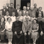 klasa_VII rok 1956_1957