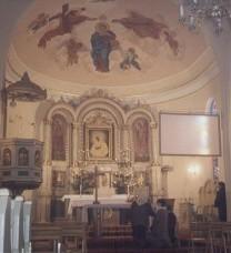 oltarz_przed_renowacja3m