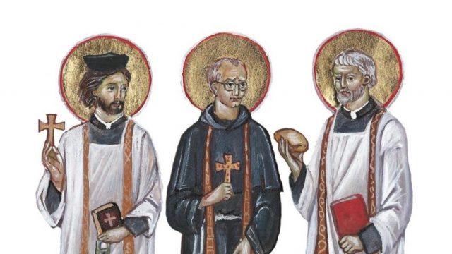patroni_diecezji_wpis-850x480-1-640x360