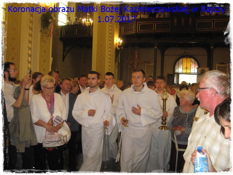 koronacja-obrazu-matki-bozej-kazimierzowskiej-w-rajczy-_004