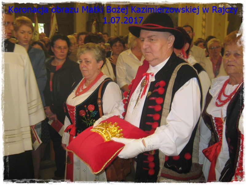koronacja-obrazu-matki-bozej-kazimierzowskiej-w-rajczy-_005