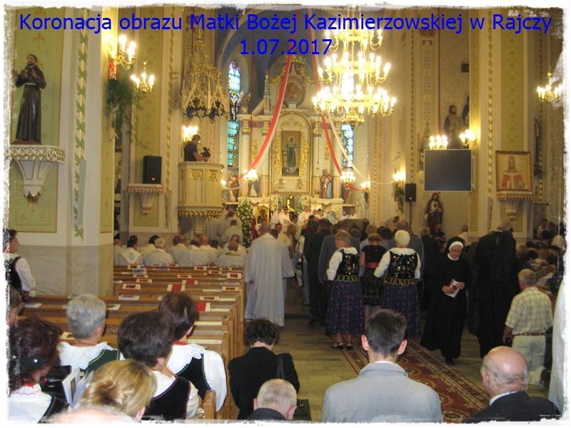 koronacja-obrazu-matki-bozej-kazimierzowskiej-w-rajczy-_012