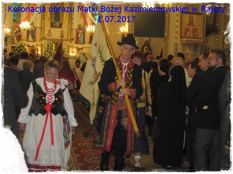 koronacja-obrazu-matki-bozej-kazimierzowskiej-w-rajczy-_013