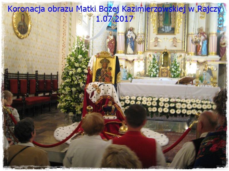 koronacja-obrazu-matki-bozej-kazimierzowskiej-w-rajczy-_016