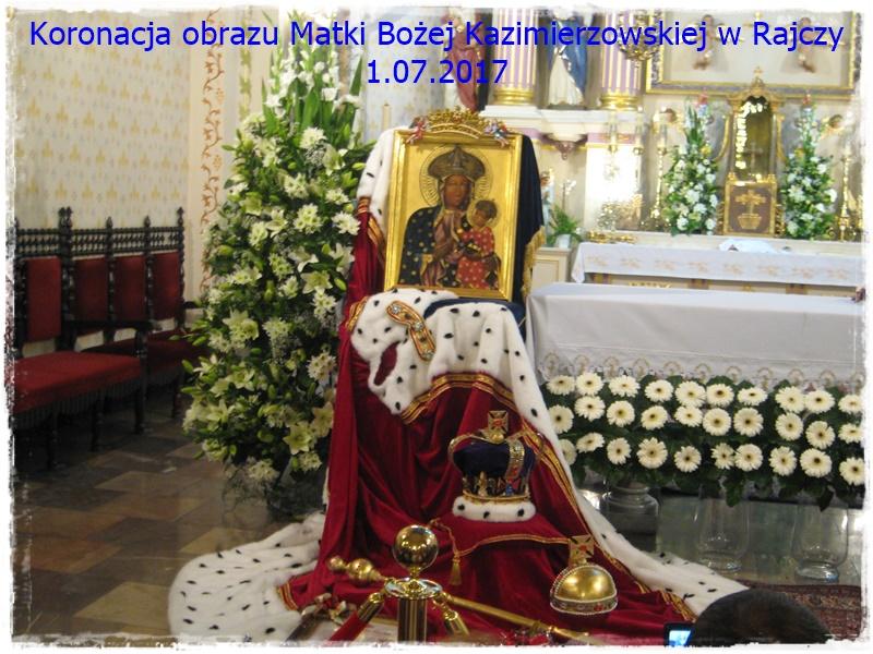 koronacja-obrazu-matki-bozej-kazimierzowskiej-w-rajczy-_018