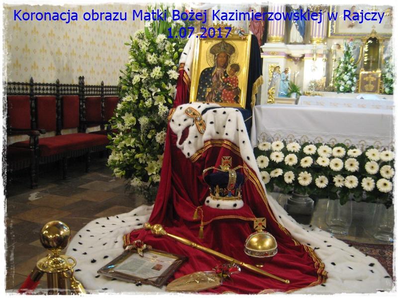koronacja-obrazu-matki-bozej-kazimierzowskiej-w-rajczy-_019