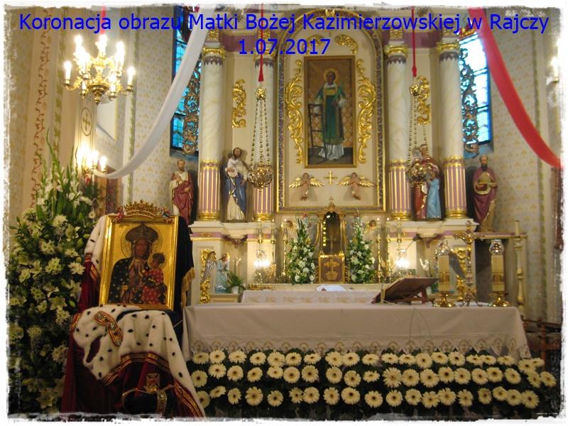 koronacja-obrazu-matki-bozej-kazimierzowskiej-w-rajczy-_021