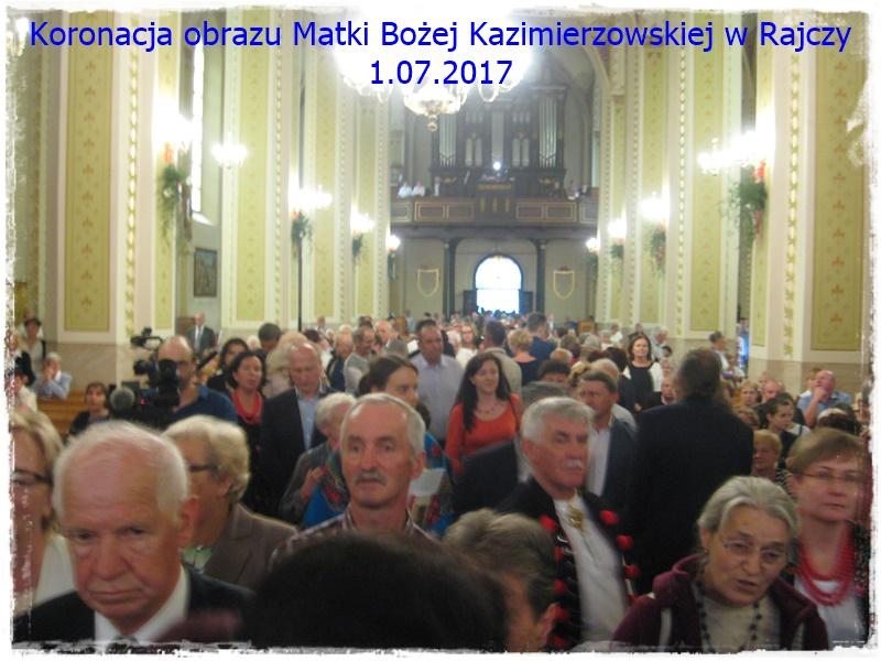 koronacja-obrazu-matki-bozej-kazimierzowskiej-w-rajczy-_022