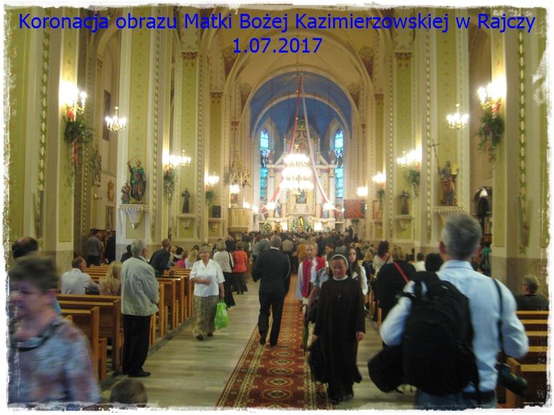 koronacja-obrazu-matki-bozej-kazimierzowskiej-w-rajczy-_023