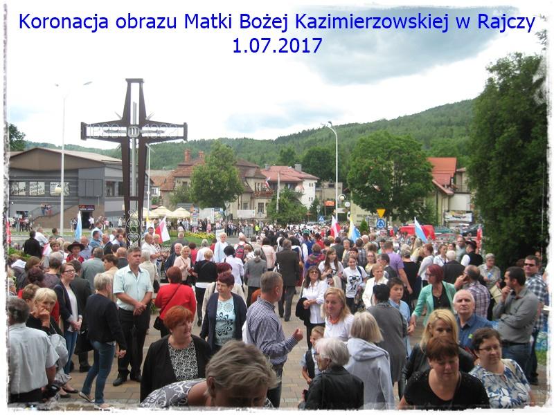 koronacja-obrazu-matki-bozej-kazimierzowskiej-w-rajczy-_024