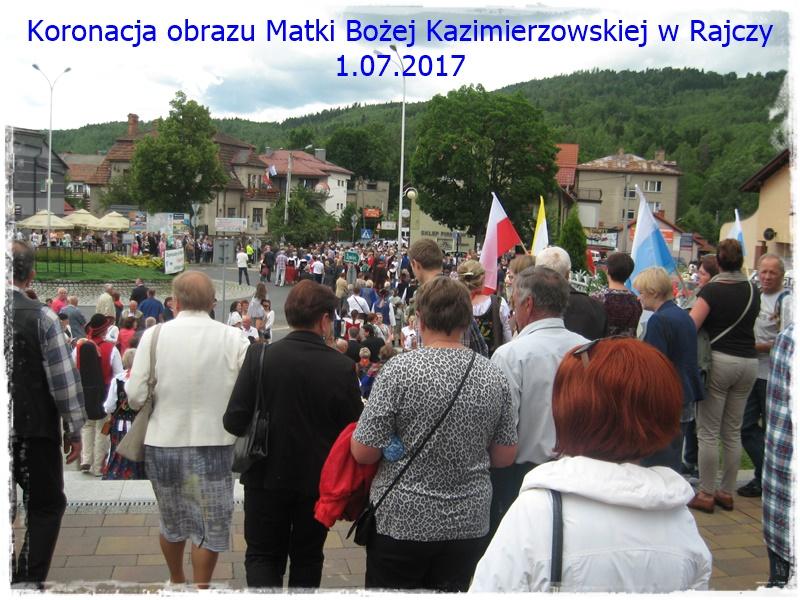 koronacja-obrazu-matki-bozej-kazimierzowskiej-w-rajczy-_025
