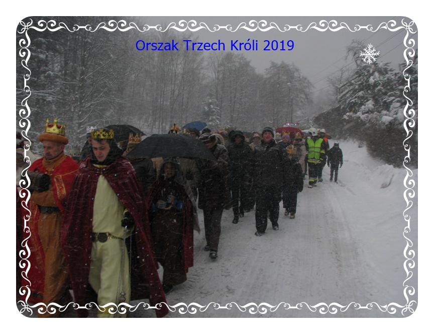 orszak trzch króli 2019_221
