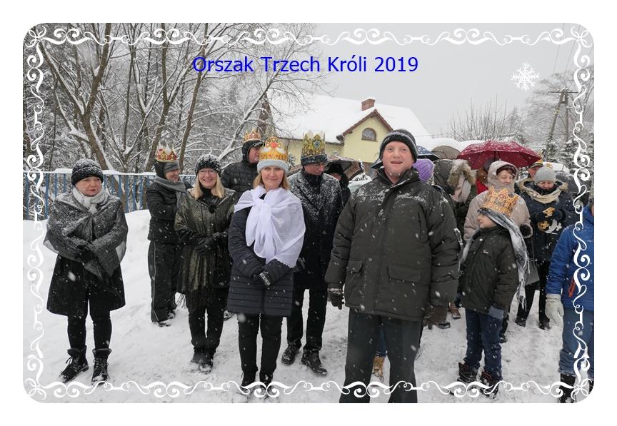 orszak trzch króli 2019_301