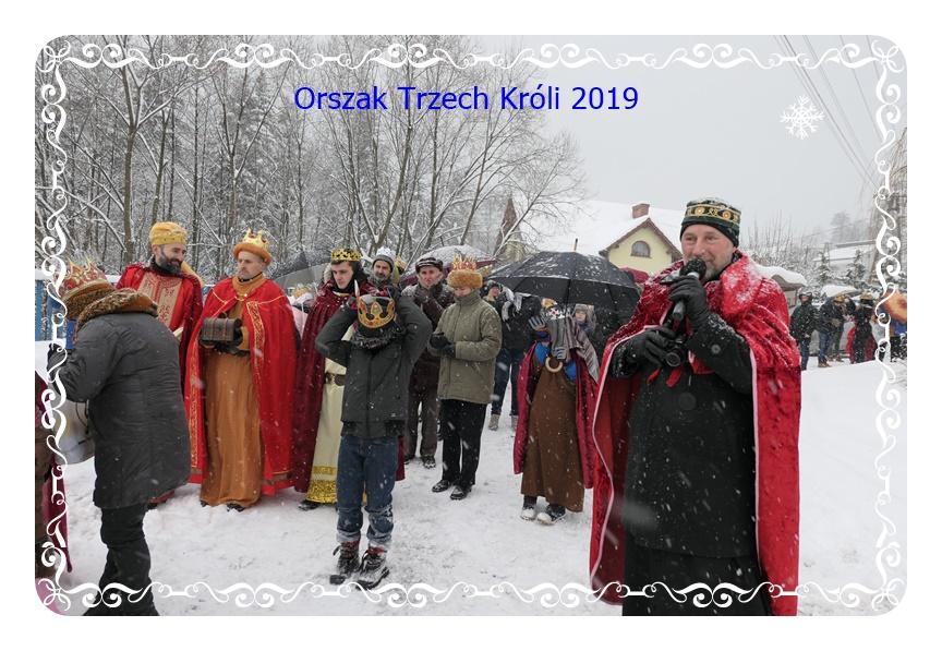 orszak trzch króli 2019_311