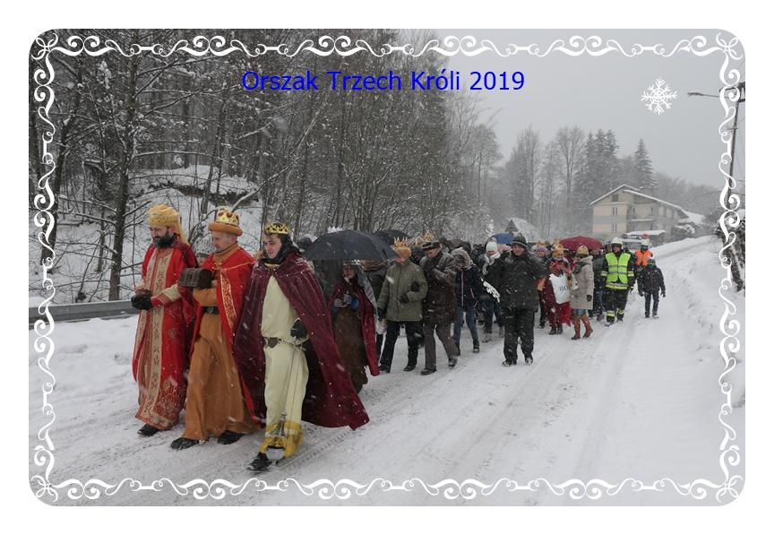 orszak trzch króli 2019_351
