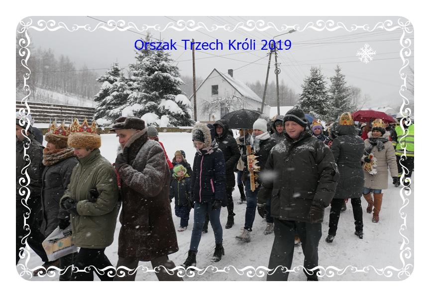 orszak trzch króli 2019_361