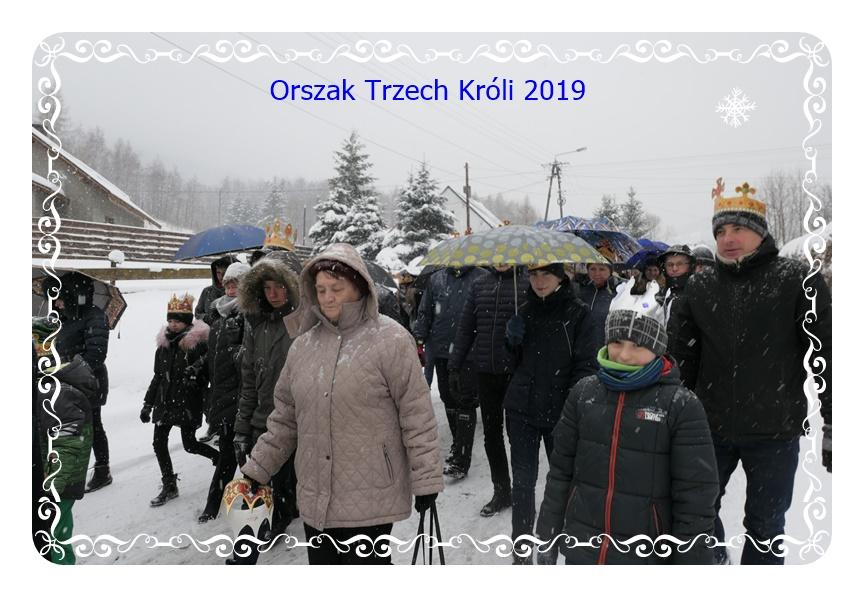 orszak trzch króli 2019_381