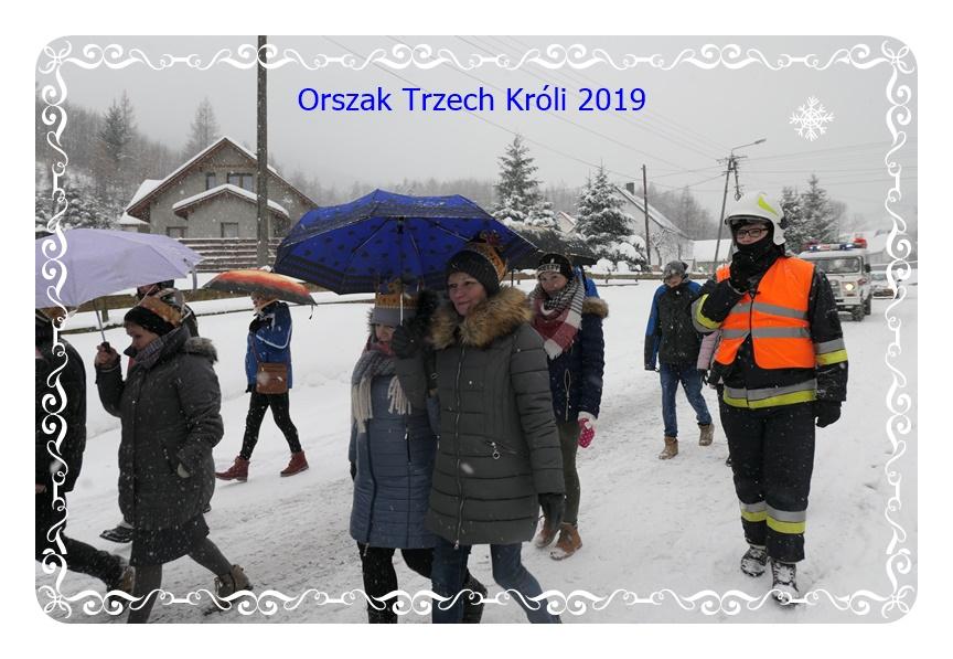 orszak trzch króli 2019_391