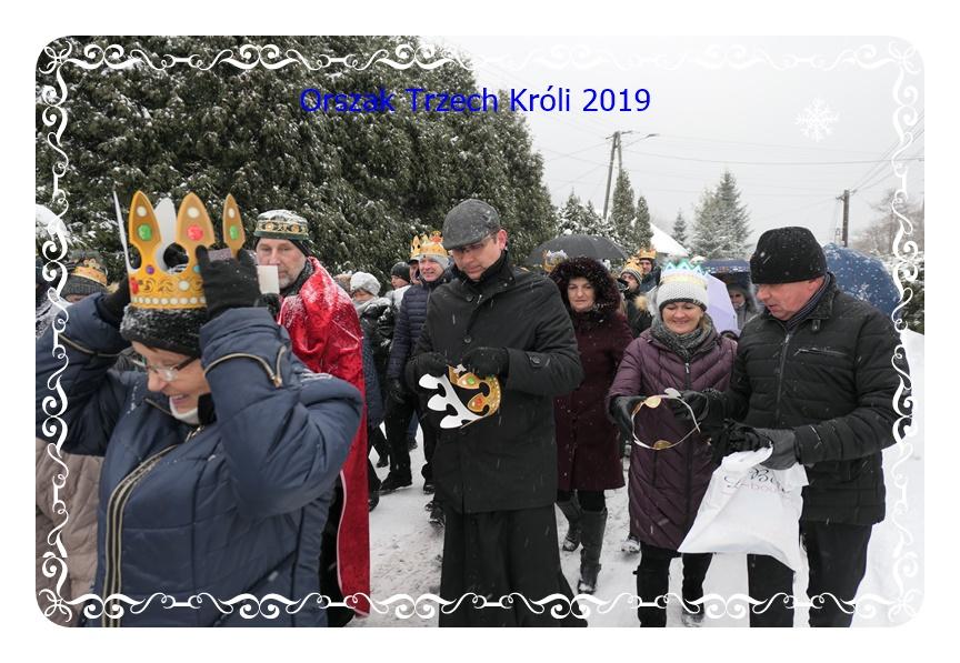 orszak trzch króli 2019_521