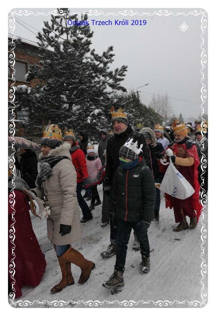 orszak trzch króli 2019_531
