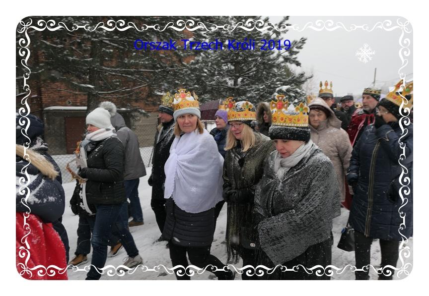 orszak trzch króli 2019_541