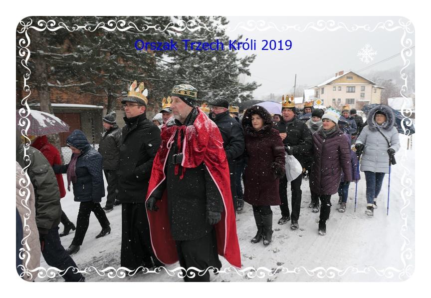 orszak trzch króli 2019_551