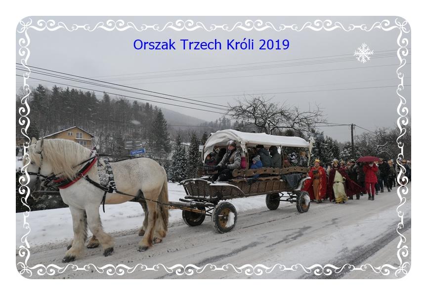 orszak trzch króli 2019_611