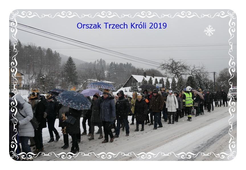 orszak trzch króli 2019_681