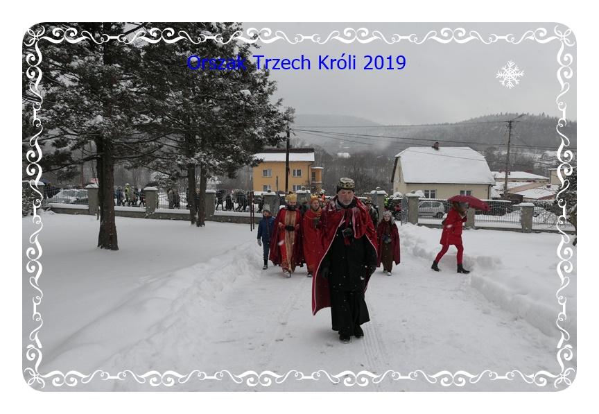 orszak trzch króli 2019_741