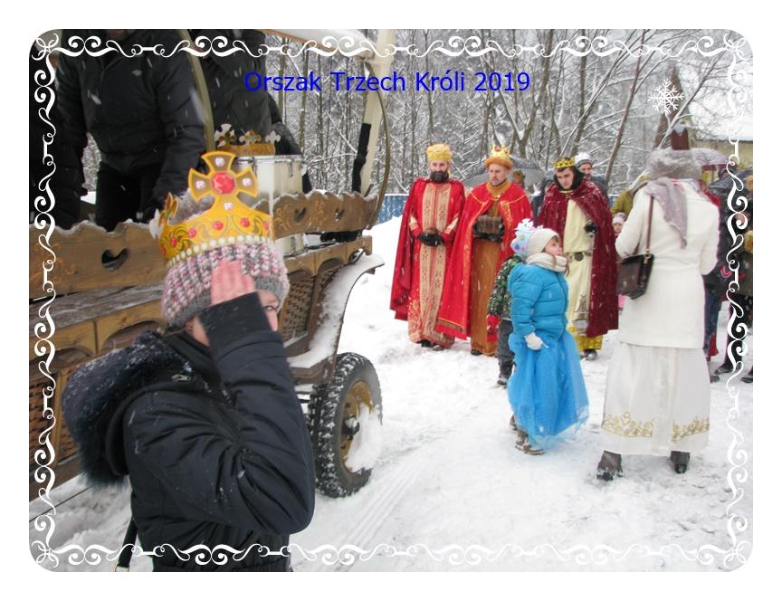 orszak trzch króli 2019_91