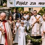Święcenia_kapłańskie_Wojciech Nowak_18_25.05.2019