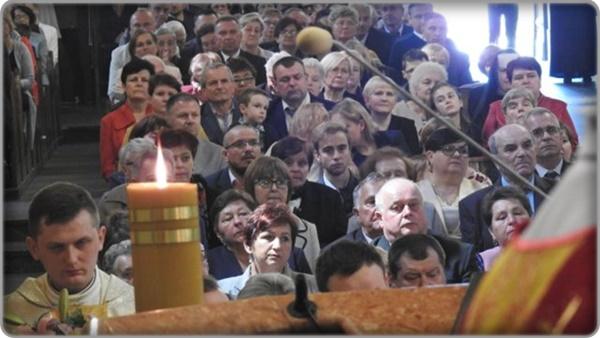 zŚwięcenia kapłańskie+Wojciech Nowak_10_25.05.2019